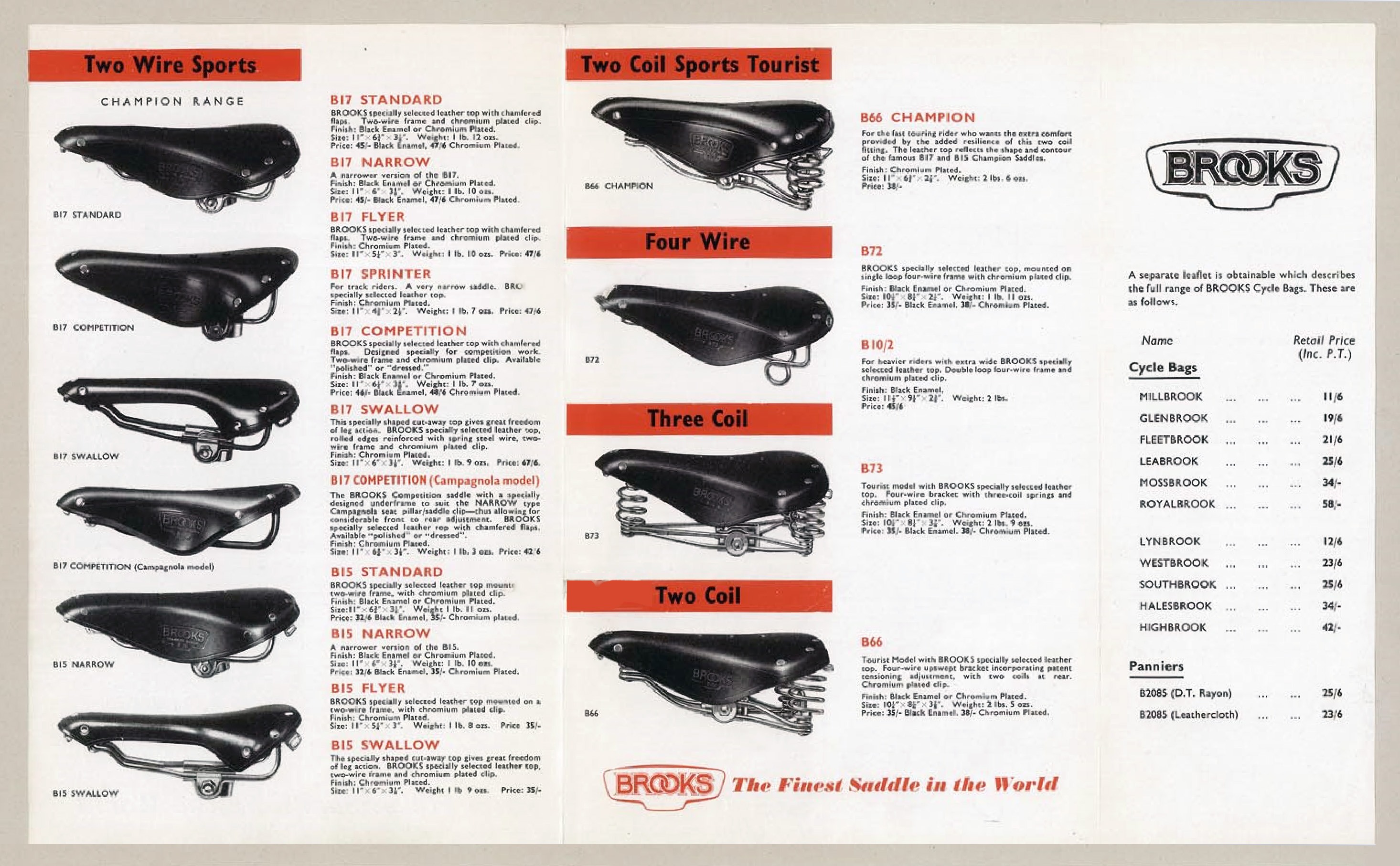 ebykr-brooks-1959-catalog-cycle-saddles-second-leaf