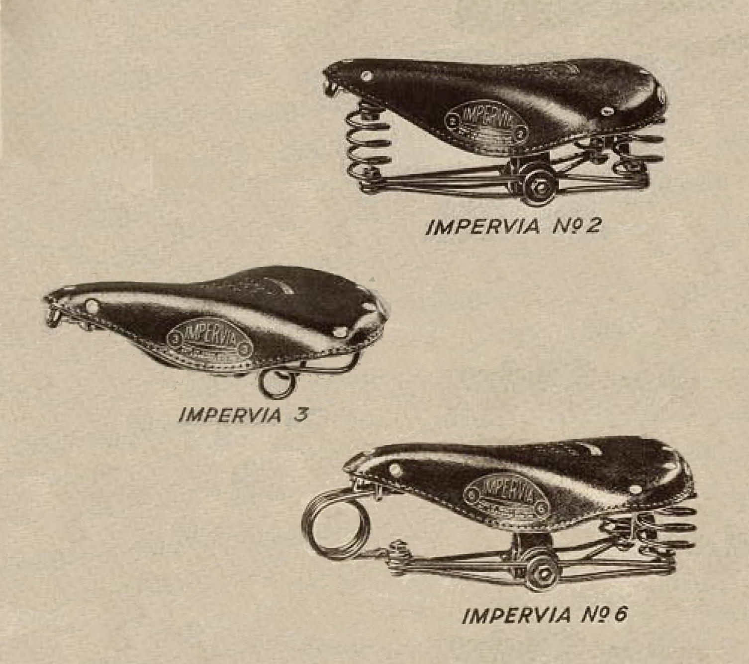 ebykr-brooks-impervia-saddles-1933-catalog
