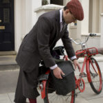 ebykr-brooks-saddles-bags-promo-photo-2 (Brooks England: The Eternal One)