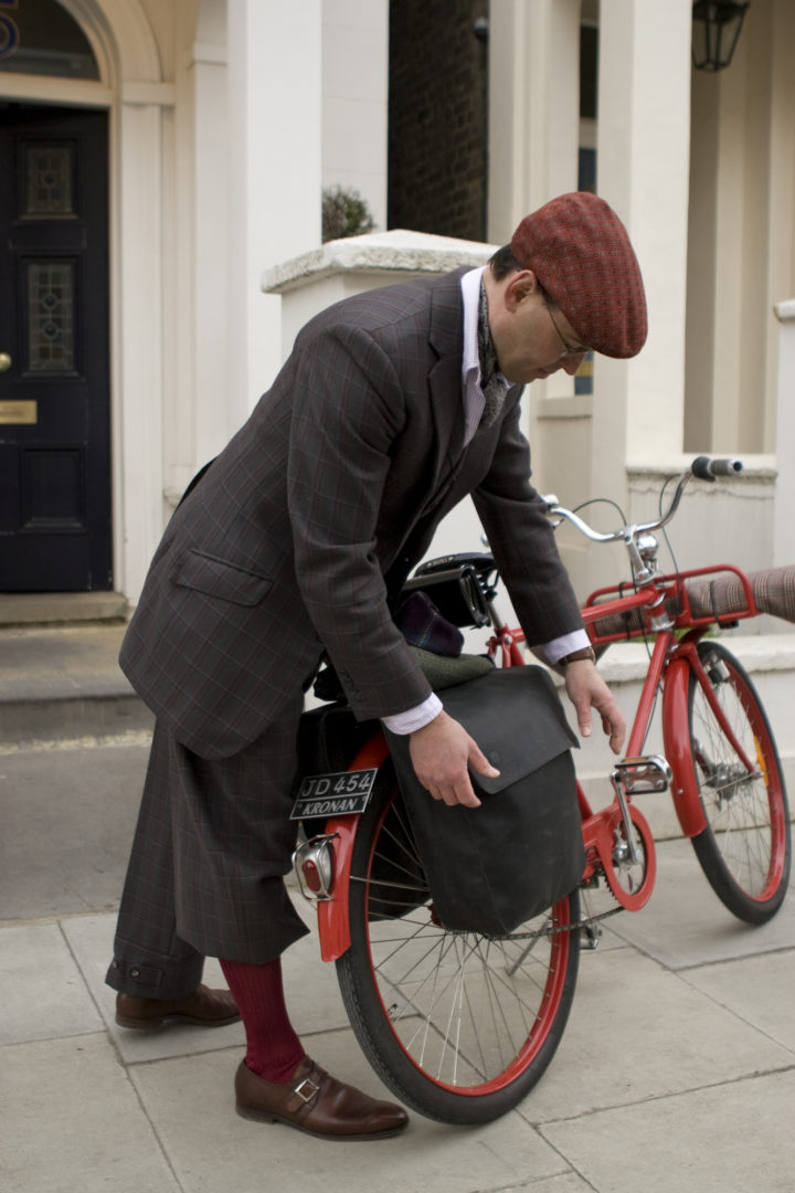 ebykr-brooks-saddles-bags-promo-photo-2 (Brooks England: The Eternal One)