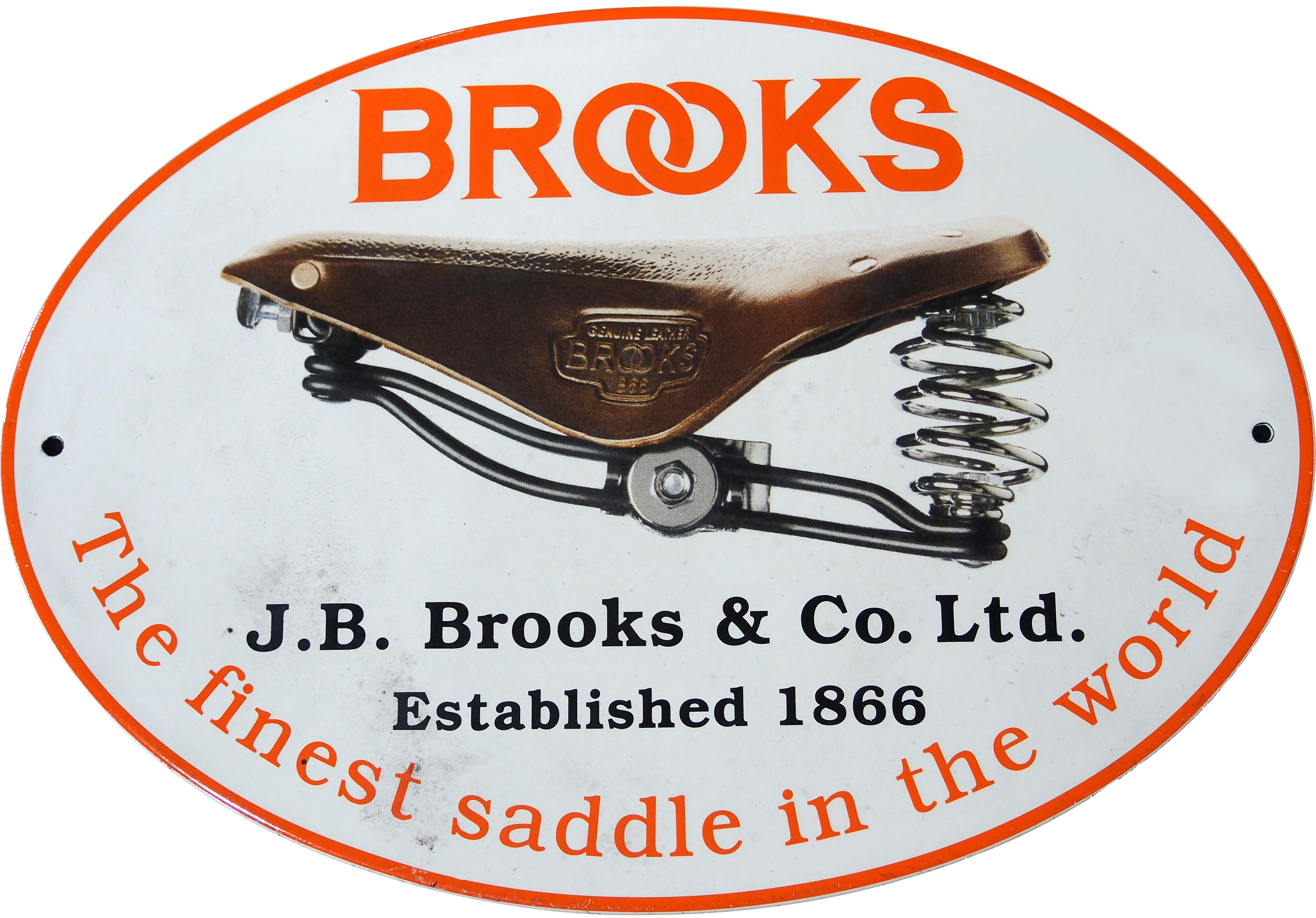ebykr-jb-brooks-company-limited-enamel-advertising-sign