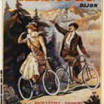 ebykr-terrot-poster-m-tamagno-1905-1906 (Terrot Poster Gallery)