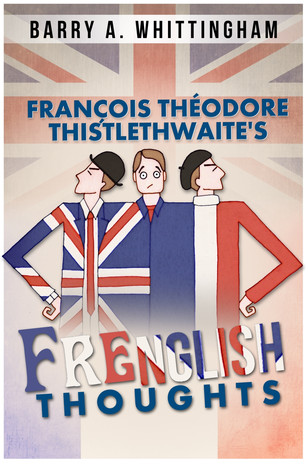 ebykr-françois-théodore-thistlethwaites-frenglish-thoughts