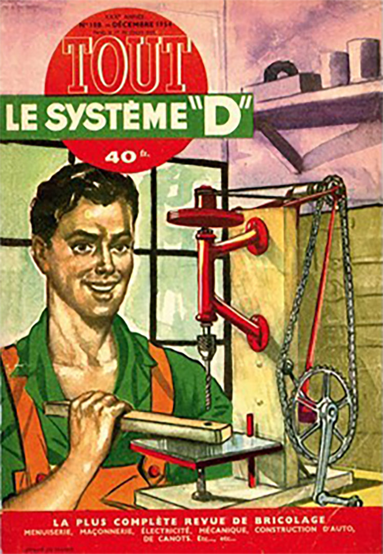 systeme-d-special-anniversaire-6695-p31 (Système D: How We Do Repairs of Steel Rims)