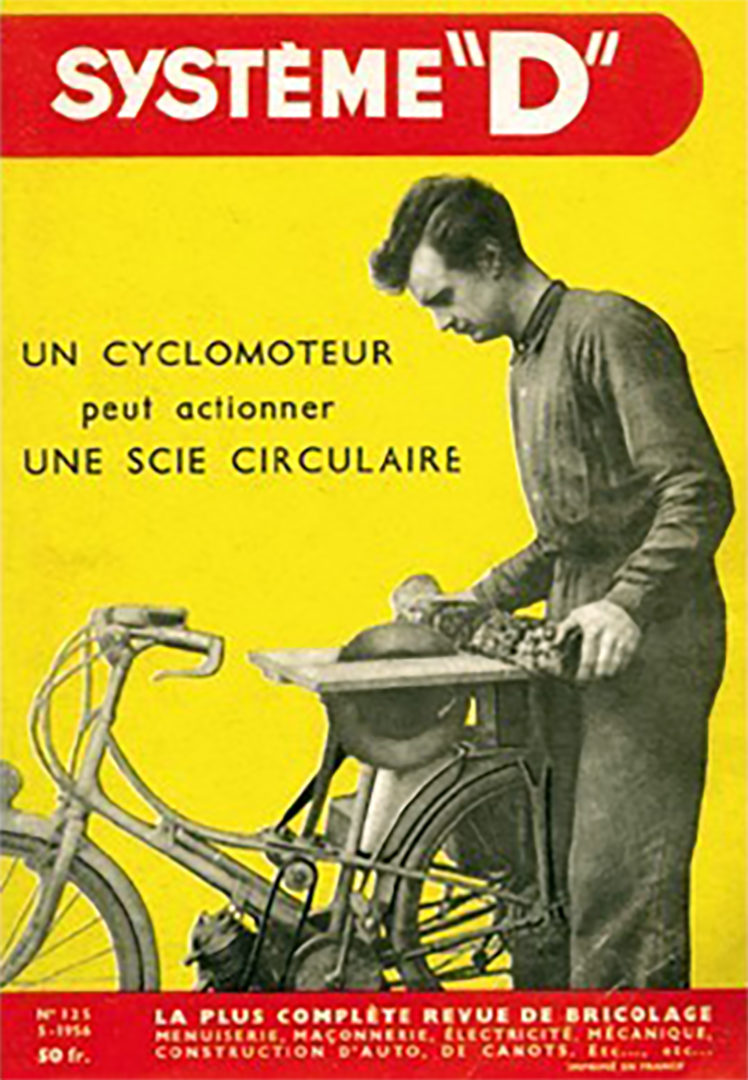 systeme-d-special-anniversaire-6695-p33 (Système D: How We Do Repairs of Steel Rims)