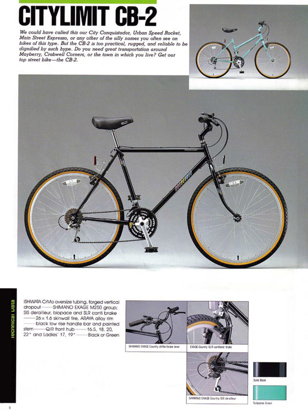 ebykr-1989-bridgestone-cb-2-p-09 (Bridgestone: Beyond the Dream)