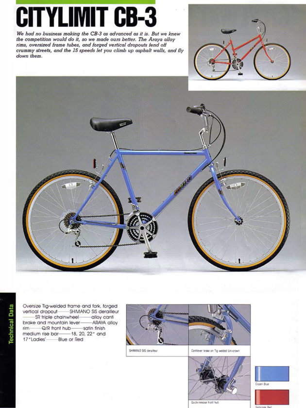 ebykr-1989-bridgestone-cb-3-p-10 (Bridgestone: Beyond the Dream)