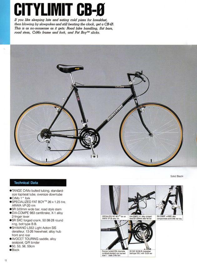 ebykr-1990-bridgestone-cb-o-p-13 (Bridgestone: Beyond the Dream)