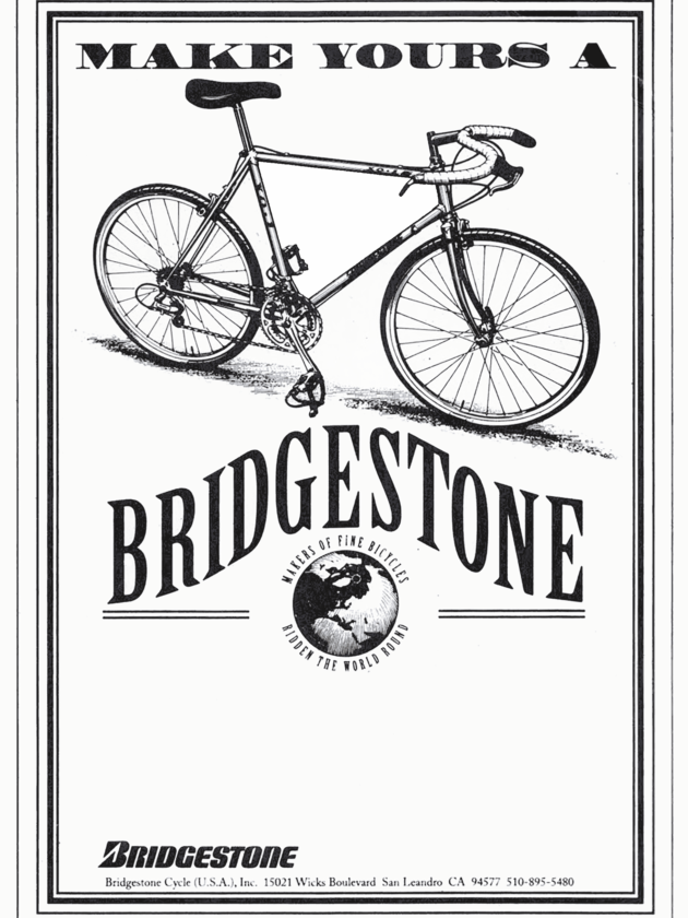 ebykr-1993-bridgestone-dealer-catalog-cover (Bridgestone: Beyond the Dream)