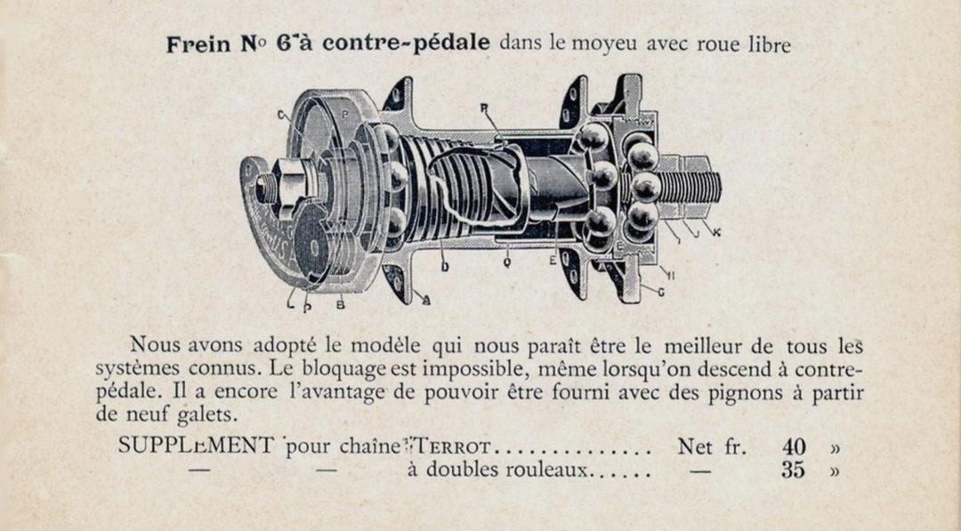 ebykr-terrot-1902-internal-coaster-brake-cut-away (Terrot: Forging the Way)