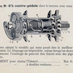 ebykr-terrot-1902-internal-coaster-brake-cut-away (Terrot: Forging the Way)