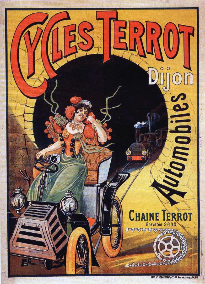 ebykr-terrot-poster-circa-1901 (Terrot: Forging the Way)