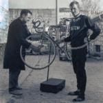 ebykr-ernesto-colnago-bicycle-repair-molteni-racer (Ernesto Colnago Photo Gallery)
