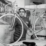 ebykr-ernesto-colnago-eddy-merckx-hour-record-bicycle (Ernesto Colnago Photo Gallery)