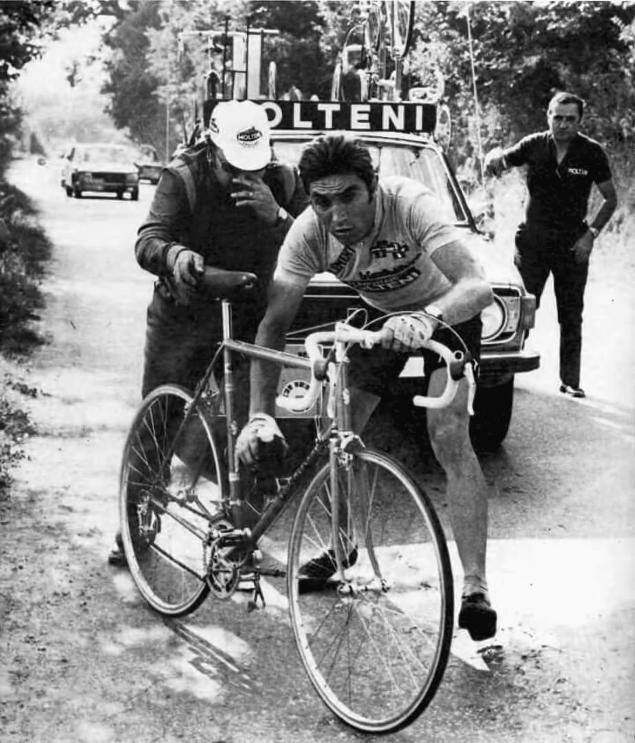 ebykr-ernesto-colnago-eddy-merckx-molteni-racing (Ernesto Colnago Photo Gallery)