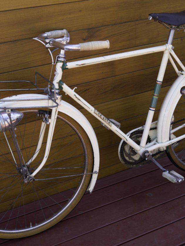 ebykr-1950s-mercier-porteur (42) (Tech Specs: 1950s Mercier Porteur)