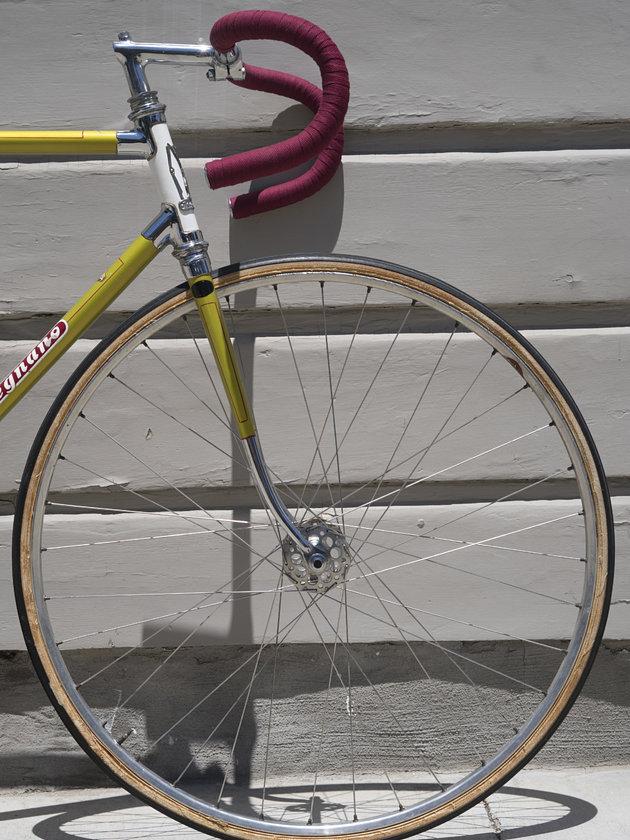 _DSC3057 (Tech Specs: 1964 Legnano Pista)