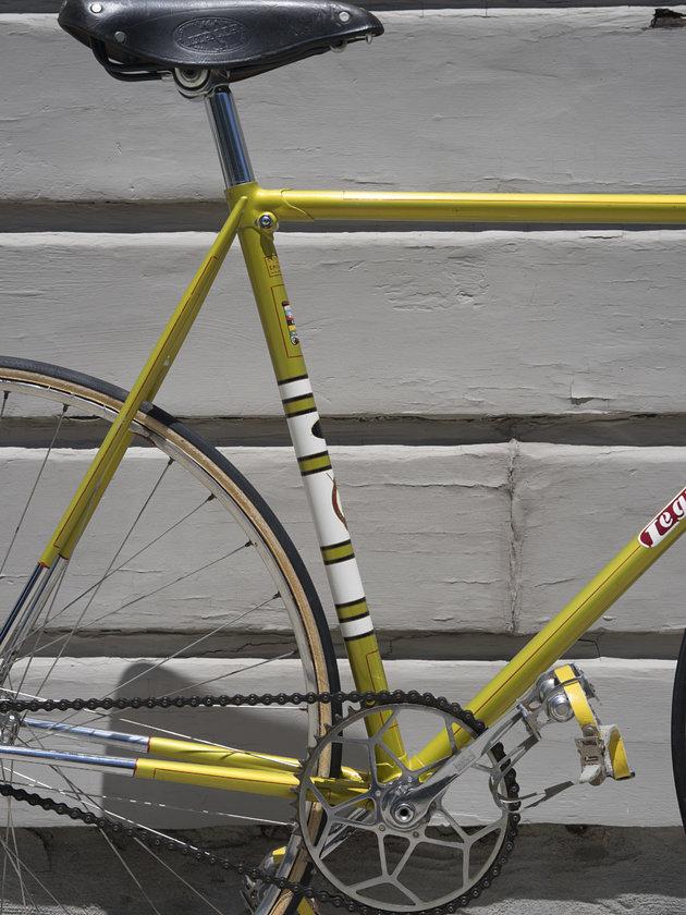 _DSC3064 (Tech Specs: 1964 Legnano Pista)