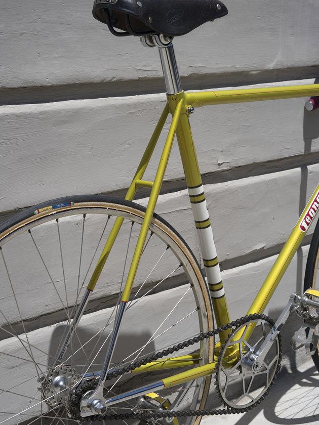 _DSC3069 (Tech Specs: 1964 Legnano Pista)