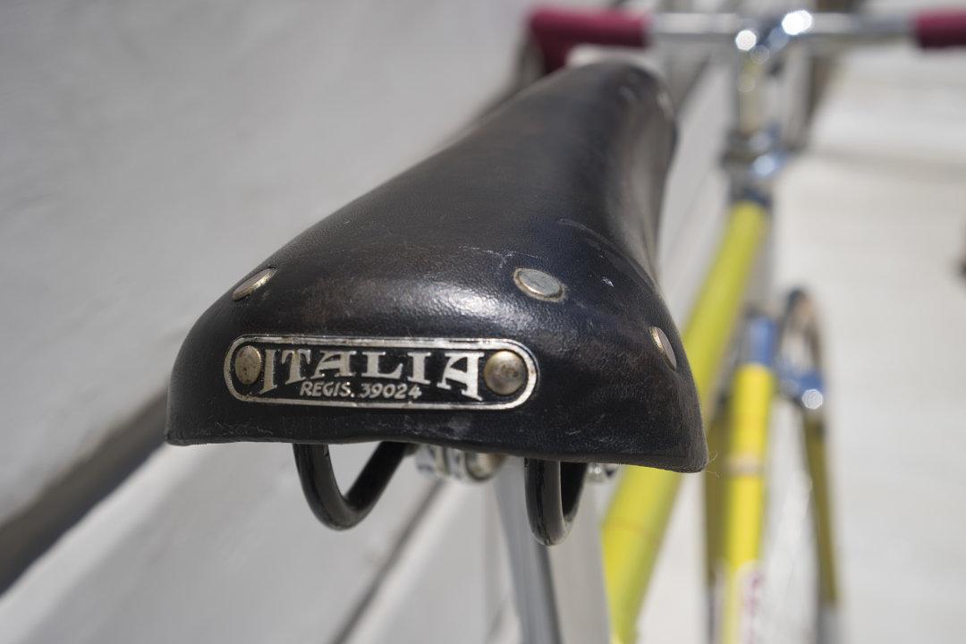 _DSC3127 (Tech Specs: 1964 Legnano Pista)