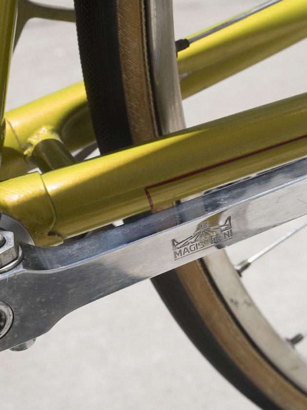 _DSC3151 (Tech Specs: 1964 Legnano Pista)