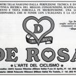 ebykr-1982-de-rosa-ad (Ugo De Rosa: Father of the Future)
