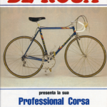 ebykr-1984-de-rosa-ad (Ugo De Rosa: Father of the Future)