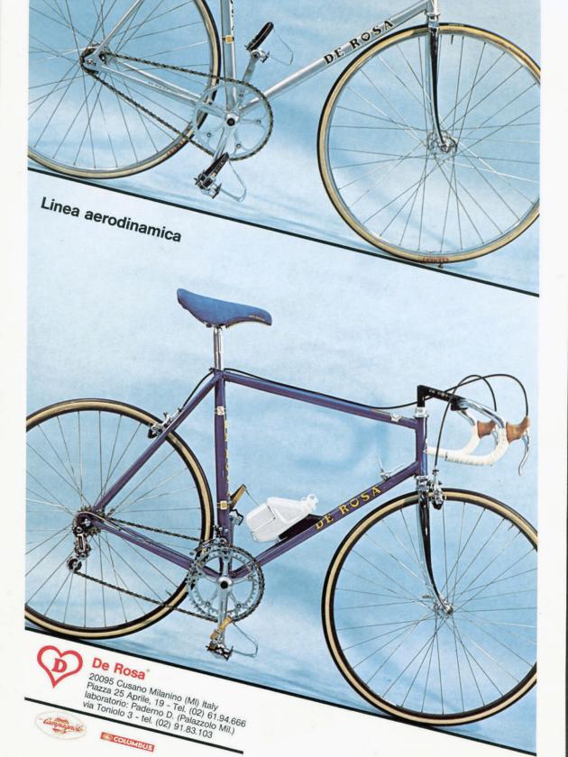 ebykr-1985-de-rosa-catalog-3 (Ugo De Rosa: Father of the Future)