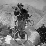 ebykr-bersaglieri-11th-regiment-mountains (Reparto Corse: Edoardo Bianchi & the History of Bianchi Bicycles)