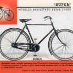 ebykr-bianchi-1939-catalog-super-extra-lusso-p2 (Reparto Corse: Edoardo Bianchi & the History of Bianchi Bicycles)