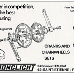 ebykr-stronglight-model-99-double-crankset-s5-headset-1973-ad (Stronglight: Eyes on the Future)