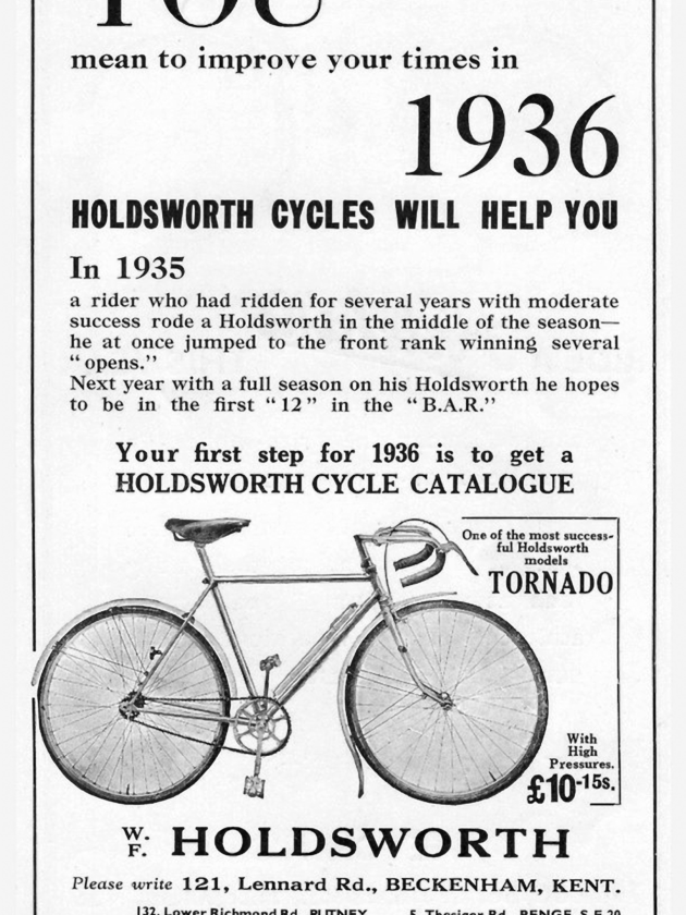 ebykr-holdsworth-1936-tornado-advertisement (Holdsworth: British Reliability, Personified)