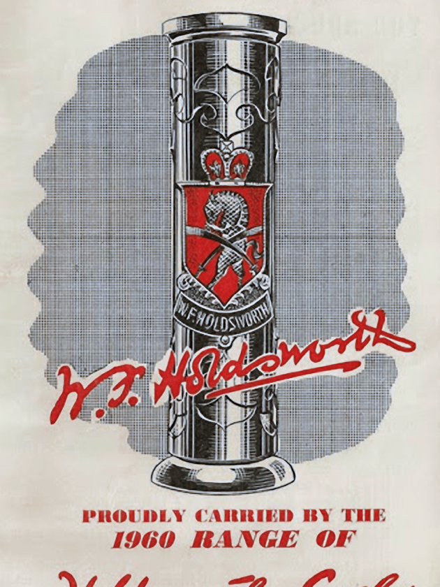 ebykr-holdsworth-1960-catalog-cover (Holdsworth: British Reliability, Personified)