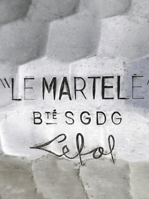 ebykr-lefol-le-martele-sgdg-fender (J. Lefol: Inventeur – Constructeur)
