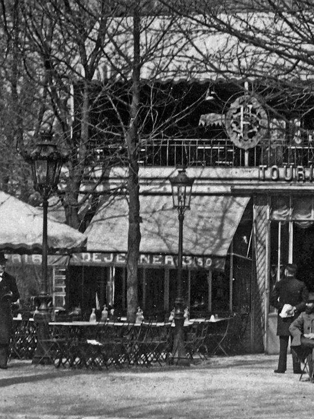 ebykr-1898-touring-club-de-france-tcf-chalet (Idéale Saddles: Behind the Leather Curtain)