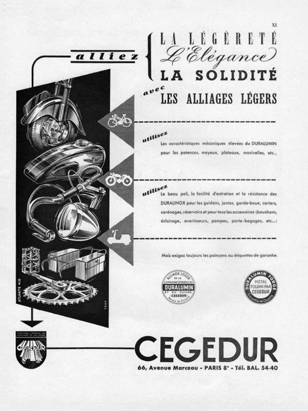ebykr-cegedur-companie-generale-du-duralumin (Idéale Saddles: Behind the Leather Curtain)
