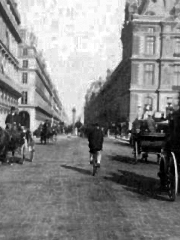ebykr-paris-1890-street-scene (Idéale Saddles: Behind the Leather Curtain)