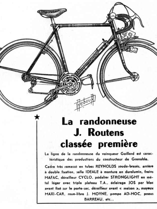 ebykr-1958-jo-routens-randonneuse-ad-le-cycle-may-1 (Jo Routens: Randonneur de l'Excellence)